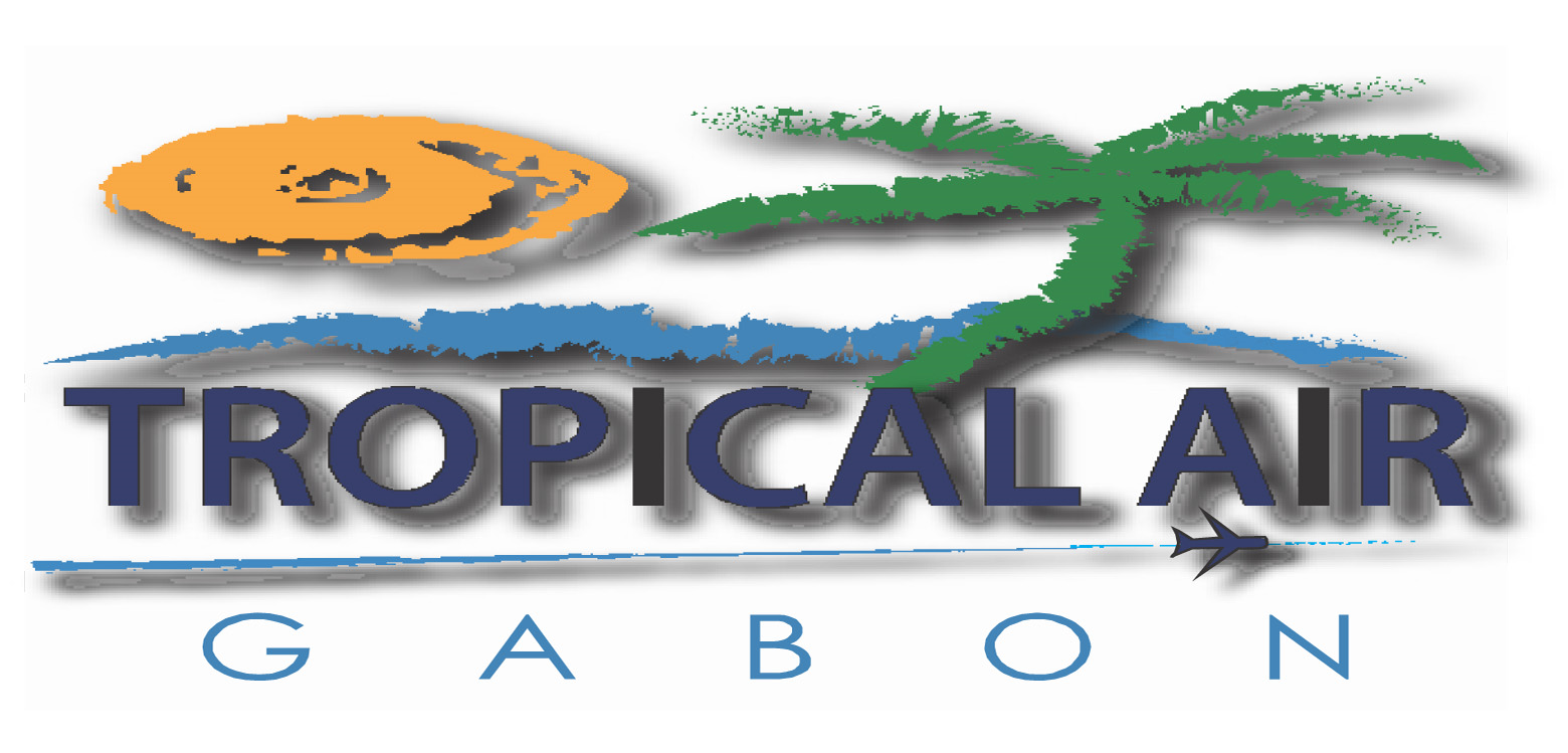 TROPICAL AIR GABON